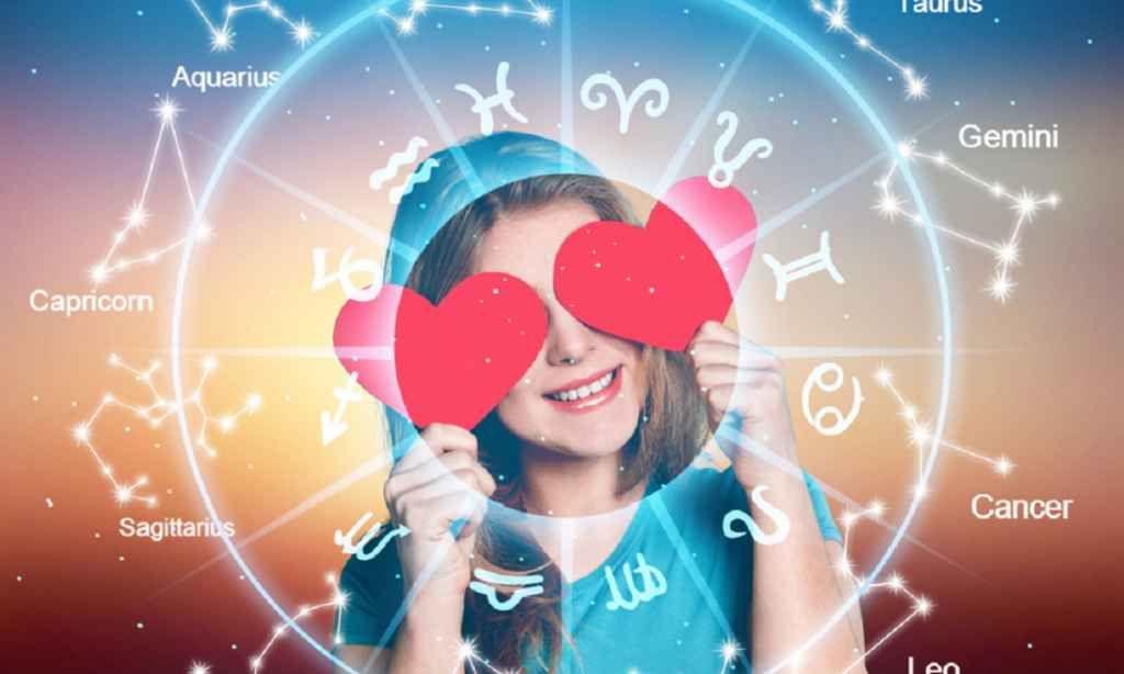 libra may horoscope astrology zone