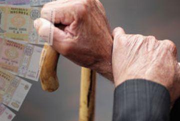 S-a modificat vârsta de pensionare pentru milioane de români! Cine va ieși mai târziu la pensie
