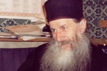 Țineți cont ce vă spune un călugăr bătrân și rău: dacă nu vă țineți serios de Biserică și de ortodoxie, prăpad e cu noi