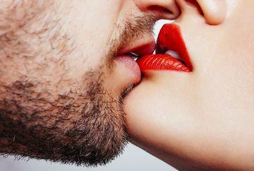Ce spune fiecare zodie după o partidă de sex? La asta nu te asteptai