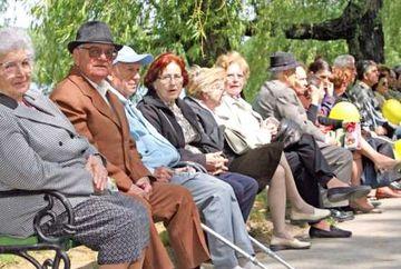 Pensiile, în aer! Toți românii din aceste grupe au fost neindreptatiti! Declaratii explozive