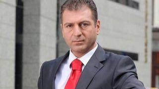 Christian Sabbagh, Premiu de Excelenta pentru intreaga activitate