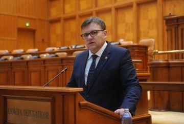 Marius Budăi, vești imense pentru femeile din România! Ce concediu suplimentar vor avea