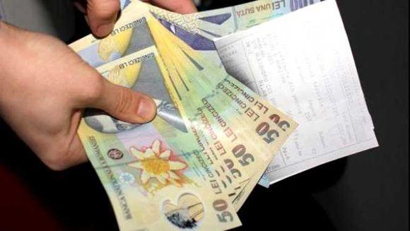 Dezvăluire șocantă. S-a aflat cine e persoana care va avea cea mai mare pensie din România