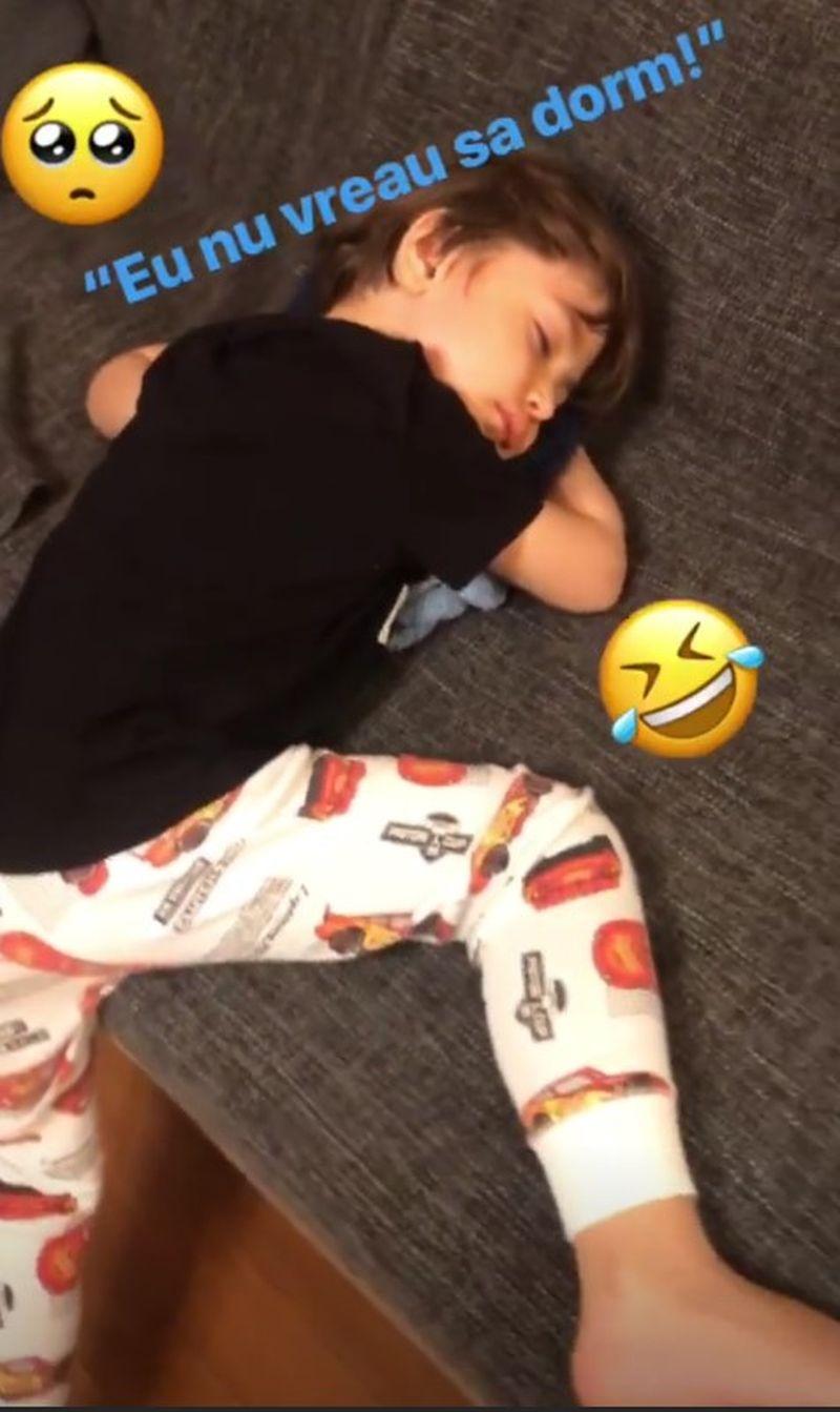 david adormit