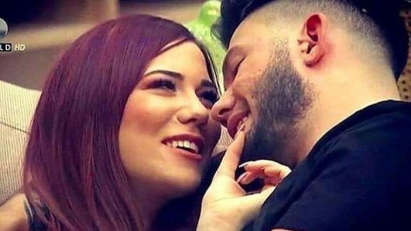 """Cuplul Raluca - Ricardo: parteneri in dragoste sau in afaceri? Ce spun astrele despre perechea de la """"Puterea dragostei"""""""