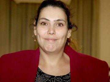 Ioana Tufaru si-a gasit super serviciu! Castiga 200 de lei in doua ore