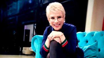 Teo Trandafir a vorbit pentru prima data despre salariul ei: ''Sunt multumita de...''