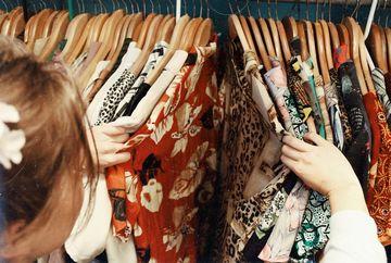 Afla in continuare ce rochii de seara nu trebuie sa iti lipseasca din garderoba!