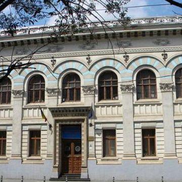 """BREAKING NEWS: O eleva de 18 ani de la """"Lazăr"""" a murit de meningita, toată clasa ei a fost trecută preventiv pe antibiotice, iar colegiul se inchide vineri"""