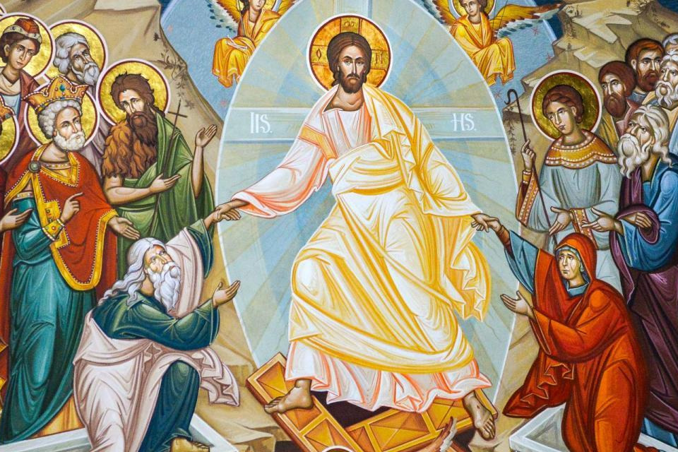 Misterele Bibliei. În ce an s-a născut cu adevărat Iisus Hristos. A fost descoperită greșeala!