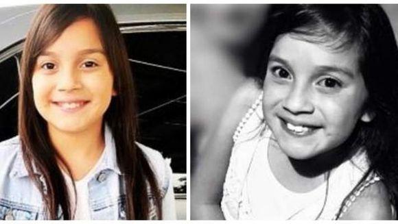 "O fetita de 11 ani a murit dupa ce s-a spalat pe dinti: ""Mami, nu pot sa mai respir!"" Cum a fost posibil"