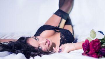 Zodiile care fac cel mai mult sex. Aceste femei sunt zeiţe în pat! Bărbaţii care au relaţie cu ele sunt cei mai norocoşi