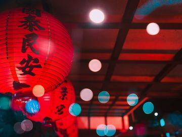 Zodiac CHINEZESC săptămânal 22-28 APRILIE 2019. Mesaj NOU din înțelepciunea chinezească!