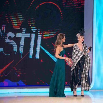"""Soc la""""Bravo, ai stil!"""". Decizia telespectatorilor, dupa Gala de aseara: Bianca este eliminata din competitie"""