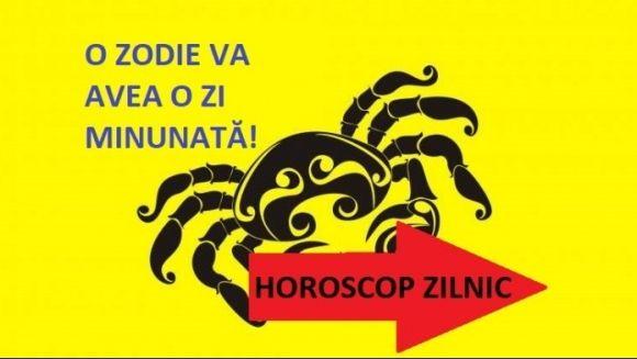 Horoscop 22 aprilie 2019. Dragoste trăită pe ascuns