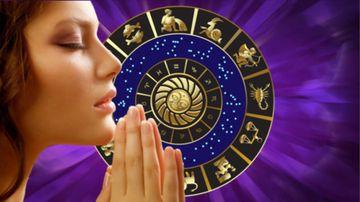 Top 3 cele mai credincioase zodii. Pentru ele nimic nu are sens fara CREDINTA