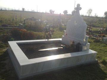 """Minunea de pe Valea Bistritei: """"O fată a înviat la propria înmormântare pentru a-și mărturisi păcatele"""""""
