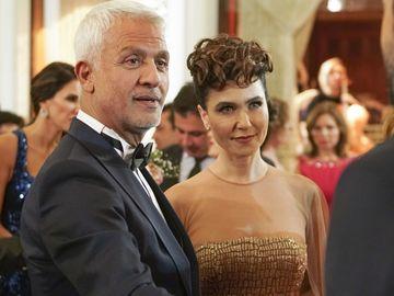 """PRETUL FERICIRII"" incepe astazi, la ora 20:00, la Kanal D! Ce vedem in primul episod?"