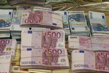 Un român a câștigat o sumă uriașă la LOTO în Italia! E halucinant ce a făcut cu banii după ce s-a întors în România