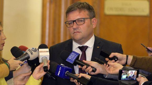 Anunt de importanta majora pentru Romania: se redeschid scolile profesionale. Ministrul Muncii a dat declaratii