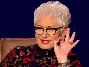 Lidia Fecioru: Fa asta de Paste si in Saptamana Luminata si vei avea noroc tot anul