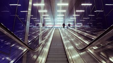 Paște 2019: Cum va circula metroul în zilele de sărbătoare