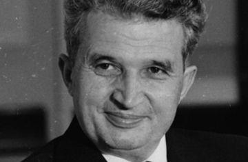 Boala extrem de dureroasa de care suferea Nicolae Ceausescu, secret de stat