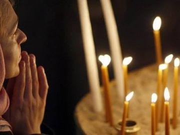 Paște 2019. Cea mai puternică rugăciune în JOIA MARE. Te ajută în orice problemă!