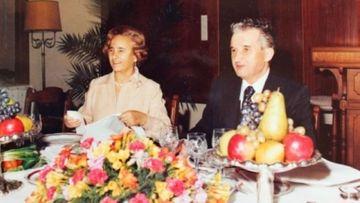 Felul preferat de mâncare al Elenei Ceaușescu. Mulți români vor simți fiori reci când vor afla asta