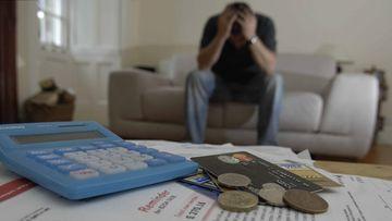 Toți românii cu datorii trebuie să știe asta. Statul le-a pregătit surpriza vieții lor