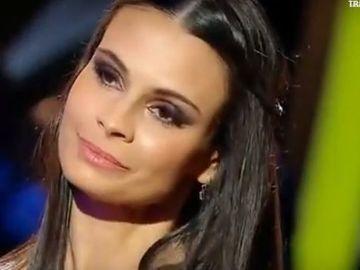 Reacția Ancăi Serea, după ce fanii au criticat-o că a rămas însărcinată pentru a șasea oară