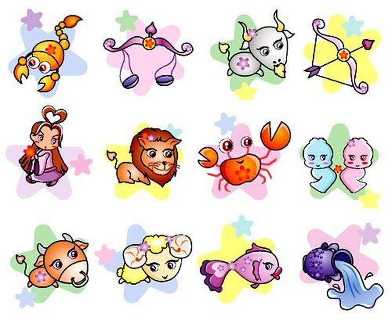 Horoscop Copii – Fiecare parinte trebuie sa-si inteleaga copiii! Astrele ne vin in ajutor