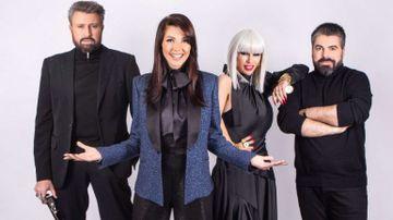 La Kanal D, editii speciale ale emisiunilor difuzate in acest weekend