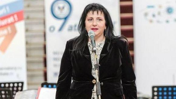 Socant! Tragedie in Vinerea Mare:  la Parchetul General, un procuror s-a sinucis