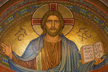 Mesajul Patriarhului Daniel de Paște. Ce le-a trasnmis tuturor românilor