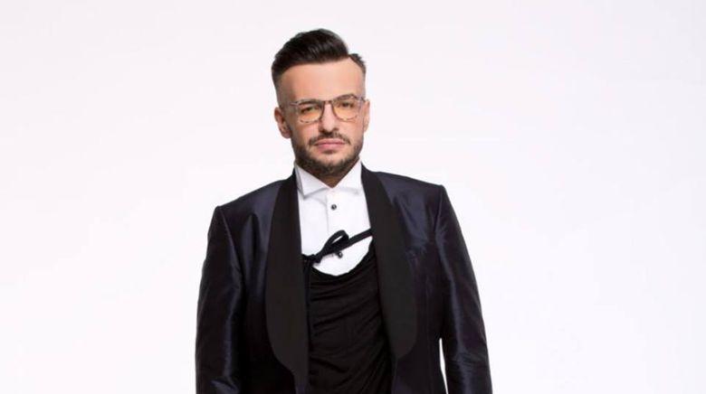 Din pacate, este adevarat... Designerul Razvan Ciobanu a murit! Primele imagini de la locul accidentului