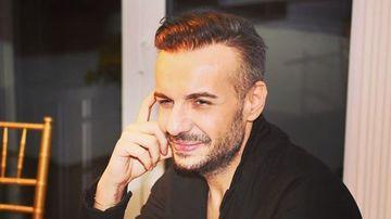 Ce facea Razvan Ciobanu cu o saptamana inainte de a muri: nu stia ca isi va gasi sfarsitul intr-un mod atat de violent
