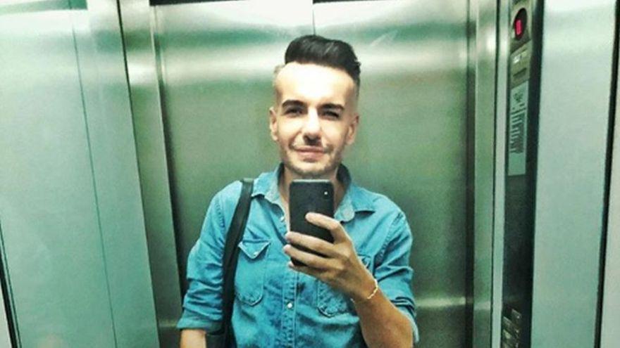 Ipoteza socanta: Razvan Ciobanu s-a sinucis? Detaliile gasite la fata locului de polististi