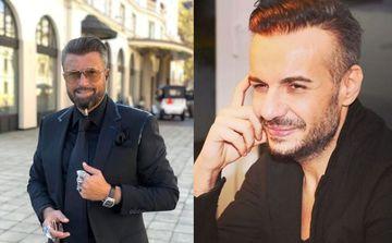Prima reactie a lui Catalin Botezatu dupa ce a aflat ca Razvan Ciobanu a murit