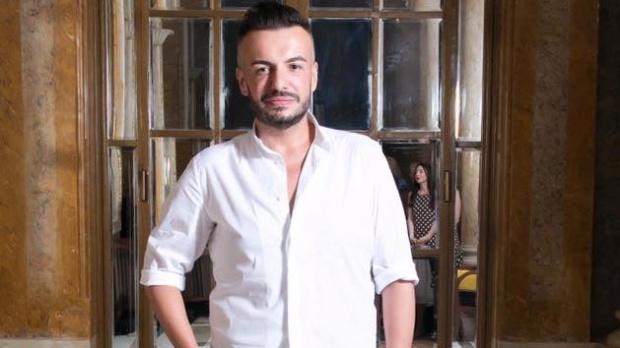 Ce se intampla in aceste momente la IML Constanta! Ultimele informatii despre moartea lui Razvan Ciobanu