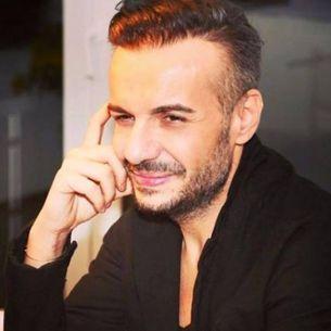 Ce SMS nu a mai apucat sa trimita Razvan Ciobanu inainte de accident
