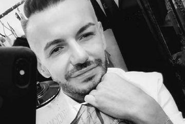 Primul rezultat al autopsiei lui Razvan Ciobanu! Ce lovitura i-a fost fatala!