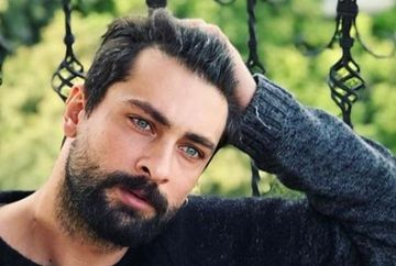 """Carismaticul Alihan din serialul """"Pretul fericirii"""", unul dintre cei mai bogati actori din Turcia! Iata ce colectie impresionanta de masini de lux si ce casa superba detine celebrul actor Onur Tuna!"""