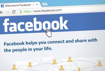 Facebook se schimbă radical. Ce trebuie să știe toți utilizatorii