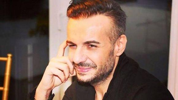 Ce s-a ales de averea lui Razvan Ciobanu. Designerul a avut o cariera in moda de 25 de ani