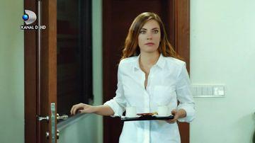 """Ender declanșează haosul in viata fostului ei soț! Afla cum se va răzbuna pe Halit si Yildiz, in aceasta seara, într-un nou episod din serialul """"Pretul fericirii"""", de la ora 20:00, la Kanal D!"""