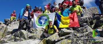 Cele mai interesante excursii în România și în străinătate