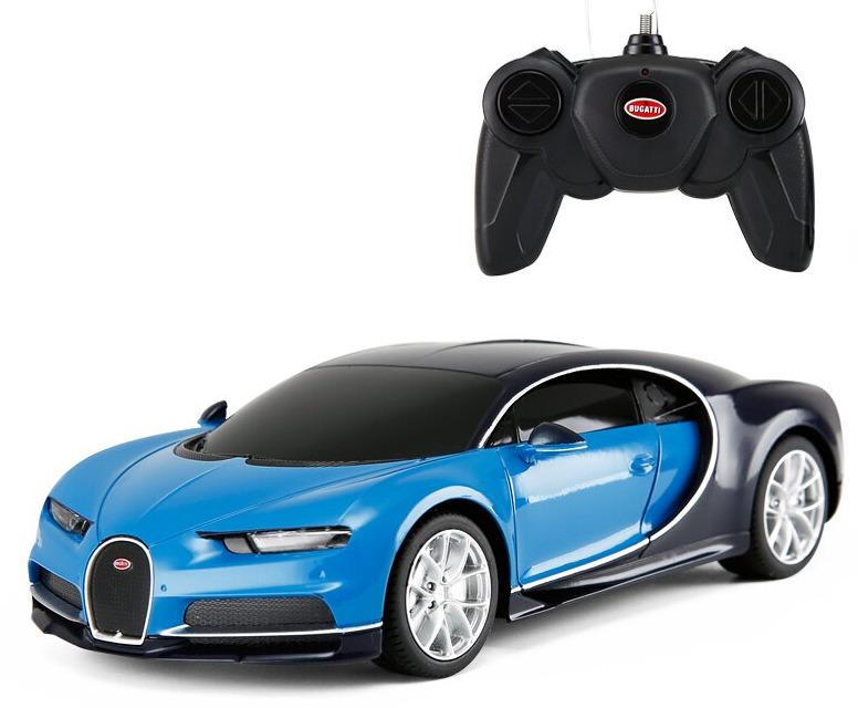 Care sunt cele mai căutate mașinuțe cu telecomandă online?