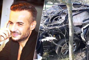"""Din ce cauza a murit Razvan Ciobanu: rezultatele complete ale necropsiei! """"A fost o moarte violenta..."""""""